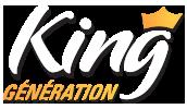 King Génération