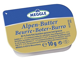 MICRO BEURIER